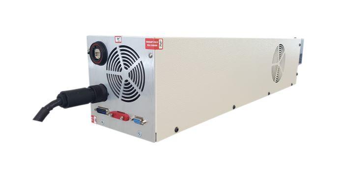 CO2 laser Alpha
