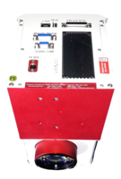 Značicí laser Automator