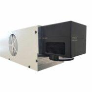 Alpha CO2 laser Automator