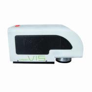 Zelený laser Green VIS