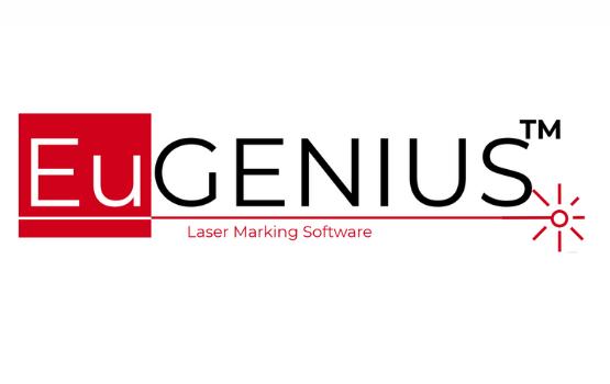 EuGenius logo