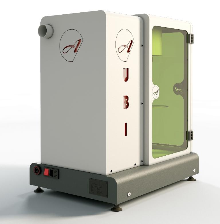 Značicí laser UBI Basic